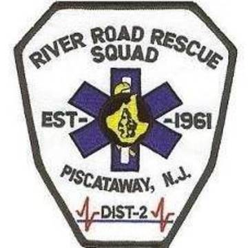 Top_story_bb0cd22a0459ef0ec3be_river_road_rescue_squad_patch