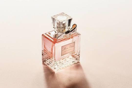 Top_story_bbb142d5a4ec0cae9f6b_e875bc2e5ddb7d933cb7_perfume-2574073_1920