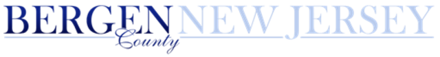 Top_story_bbb8d7ba6735b729f3f0_bergen_county_logo