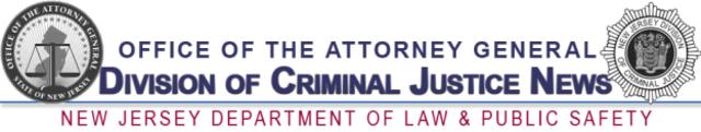 Top_story_bbf88f21490fd5240ec4_attorney_general