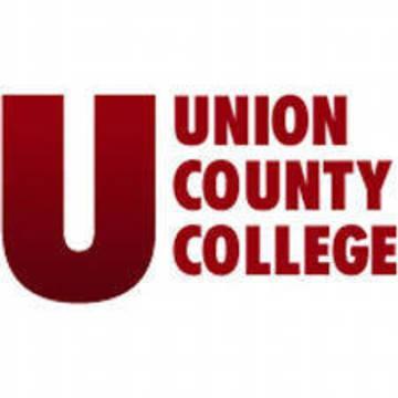 Top_story_bc052804f1cad9128367_ucc_logo