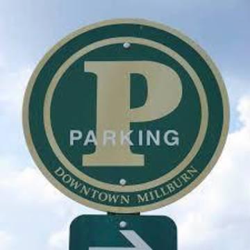 Top_story_bc7af3e7bf023b96b5c2_millburn_parking
