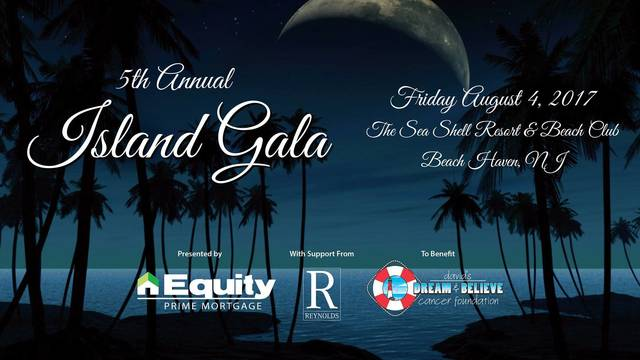 Top_story_bd496d2a8eb33ff6a774_5th_annual_island_gala