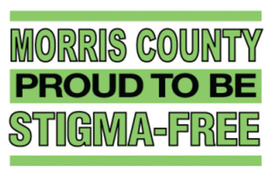 Top_story_bd8b8326c7306a1f68cc_morris_county_stigma_free