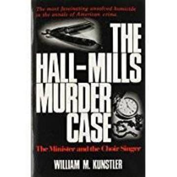 Top_story_bd8e23bd7b6012b2dbaa_hall_-_mills_murder