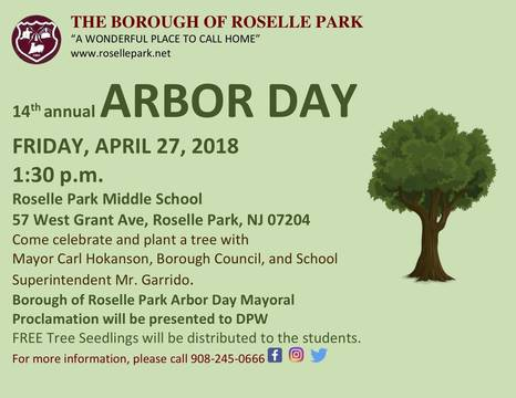 Top_story_bde148435fc3fa52198e_arbor_day_2018_flyer