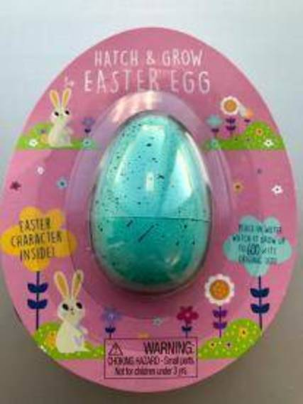 Top_story_bec226ca323838643a41_hatch_and_grow-blue_easter_egg