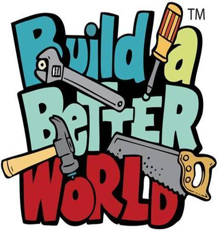 Top_story_bee5429677e19fb58a41_build-a-better-world_square_logo