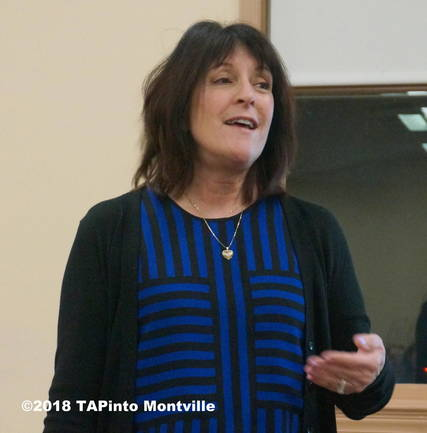 Top_story_bef35ade091f2318e12f_a__mary_vineis__the_morris_county_traumatic_loss_coalition_coordinator__presents__2018_tapinto_montville