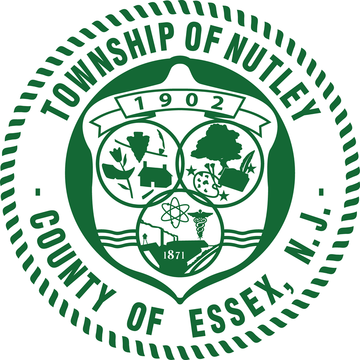 Top_story_bf3635148b8da312450f_nutley_seal_green