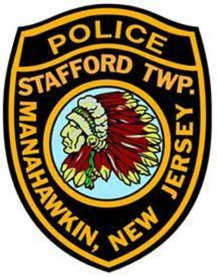 Top_story_bf58e96e786b9cf34aee_stafford-police-badge__1_