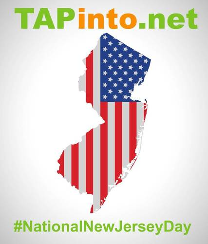 Top_story_bfa550b71a9c8e0ab06f_tapinto_national_new_jersey_day