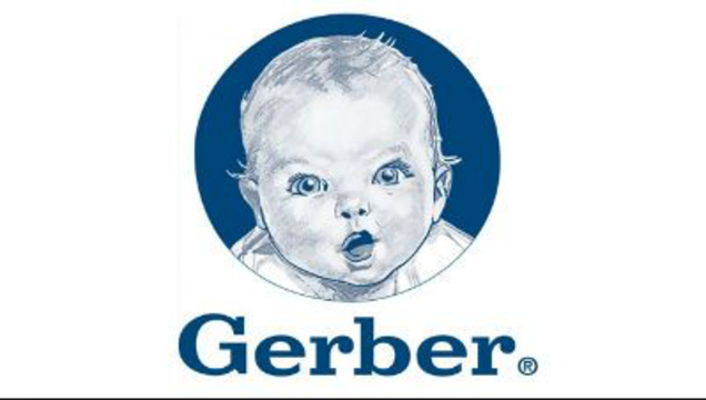 Top_story_bfb2e33bc06dc39c3cf6_gerber_baby_logo