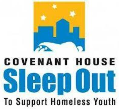 Top_story_bfbc1415e50f4f5c3729_covenat-house-sleepout-image