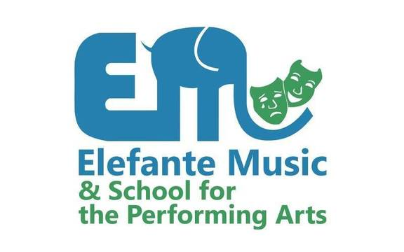Top_story_bfbeabb8d26bdc02321e_elefante-music-and-school-for-the-performing-arts-birthday-party-place-in-northern-nj