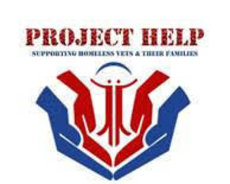 Top_story_bfc26e8fc398822b3b84_project_help