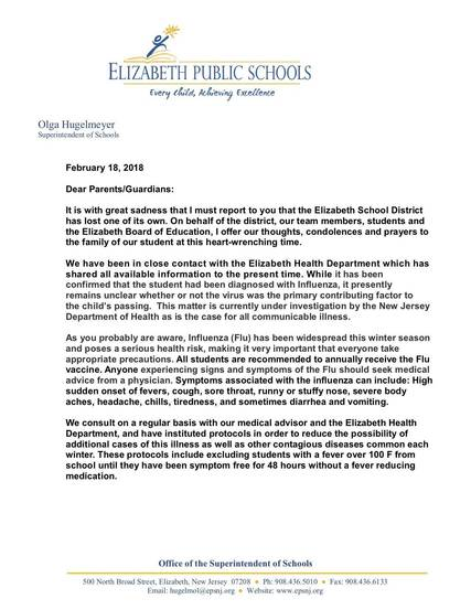 Top_story_c00bbfb9a2b763285fe2_lettertoparents-studentpassingandflu1