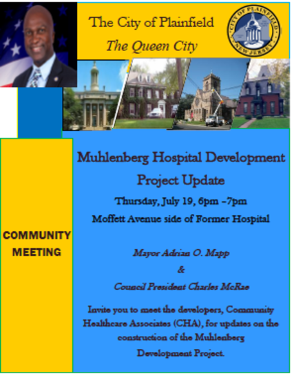 Top_story_c05ba6c198ec5f569bbb_0718_muhlenberg_community_meeting_flyer_new