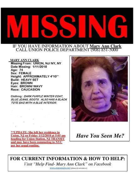 Top_story_c0605552e28d260bad2d_mary-ann-clark-missing-updated-1.14.18-page-001