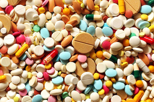 Top_story_c0912e248b759181d92d_pills_1