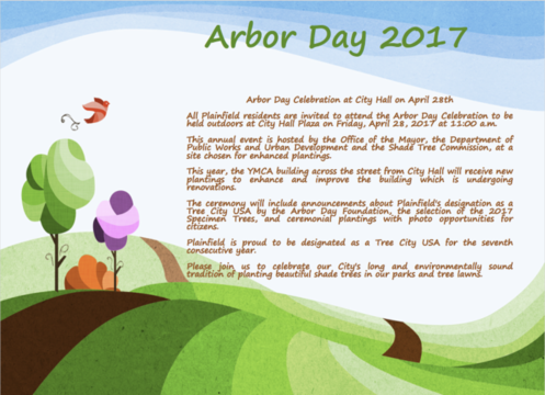 Top_story_c097a8eca663db330375_2017_arbor_day