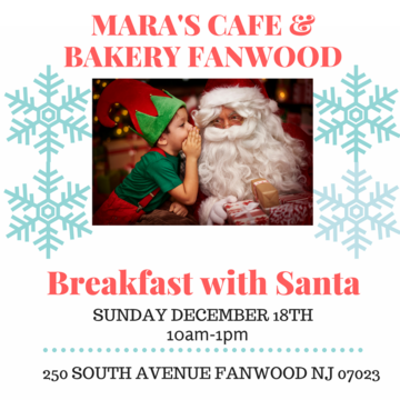 Top_story_c0a8edca9c7ee637009c_breakfast_with_santa