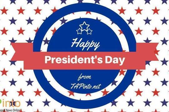Top_story_c0e163dfd38da96cc014_126895c71a2ce73afb45_presidents_day