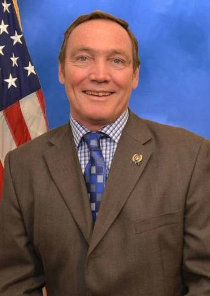 Top_story_c0fdae76bee091f4dc0f_assemblyman_tim_eustace