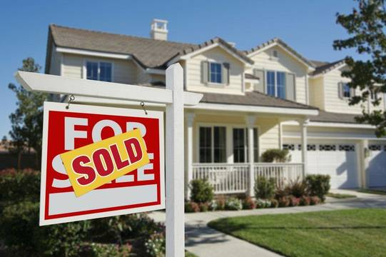 Top_story_c13fc4eb24125f165d00_sold_real_estate