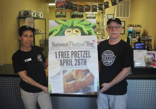 Top_story_c1956cdfcc6770cc3018_philly_pretzel_factory_april_2018