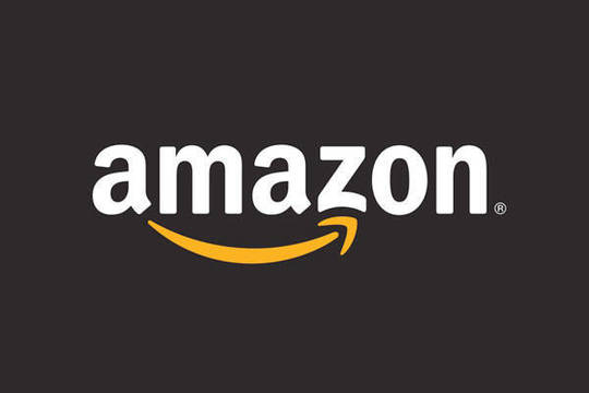 Top_story_c2557702357b70e26a32_amazon-logo_feature