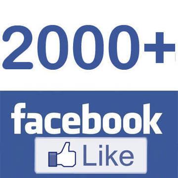 Top_story_c2668bdddc23bb33b5e9_facebook_likes_2000