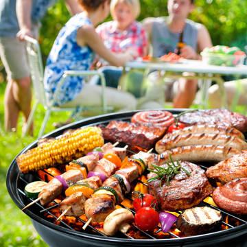 Top_story_c27914cf980e38f0e1fa_barbecue_party
