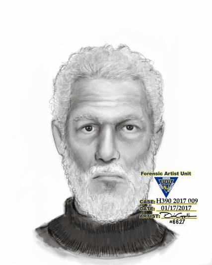 Top_story_c32755ae90bb3f10ba42_mtclr_att_luring_suspect_01172017