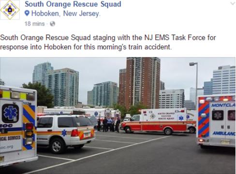 Top_story_c3370608dba6c5120f87_rescue_squad_hoboken