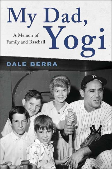 Top story c3ab81a2e9f4d568e427 my dad  yogi