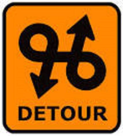 Top_story_c3abe5d9912e05677421_detour_sign