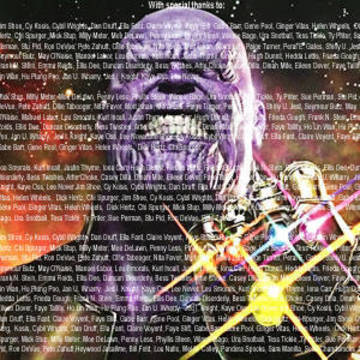 Top story c42295d42207a2a0b2fc thanos credit
