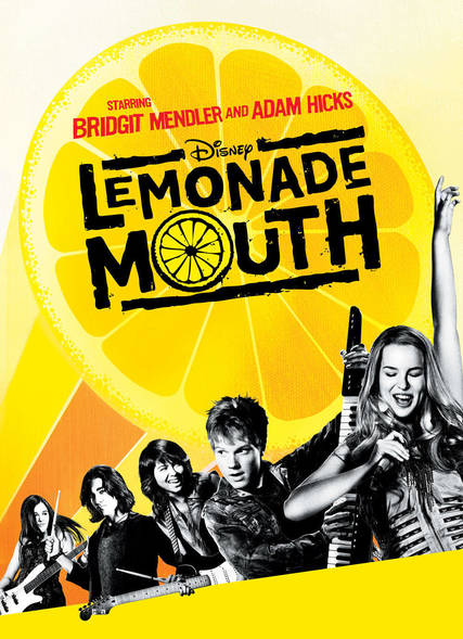 Top story c4536f0d81fbfbe7fe99 lemonade mouth