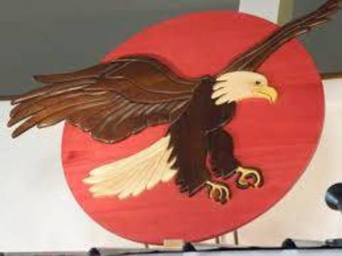 Top_story_c49c83c77015ab5bde88_lone_eagle_logo