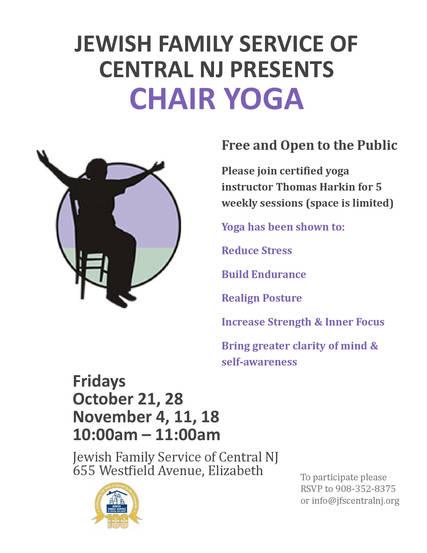 Top_story_c4f7ba200c7b8d5a335b_chair-yoga-flyer