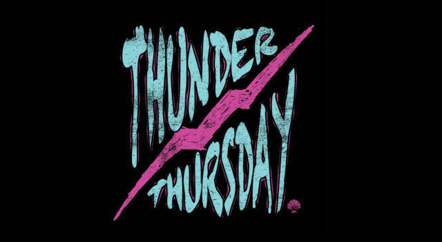 Top_story_c54de5c45269b02811f1_thunder_thursday