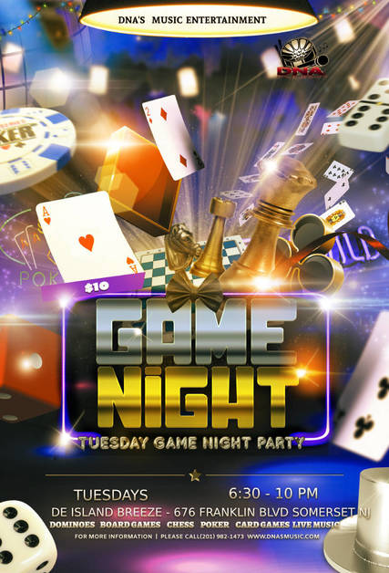 Top_story_c579b18e054f27486066_game_night_62118-2