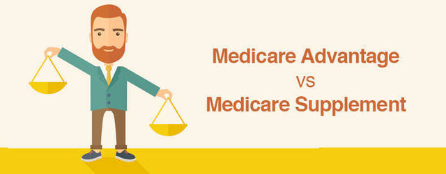Top_story_c585def8e1a7c45e04f0_medicare-advantage-vs-medicare-supplement-healthtn_pic