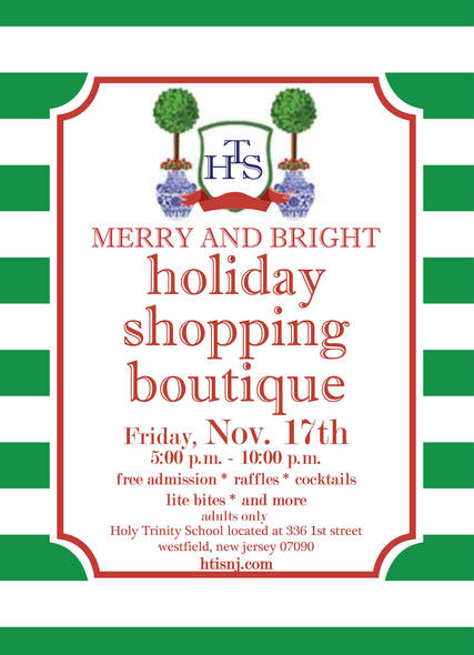 Top_story_c59b9bf73cc5504c8acb_hts_holiday_boutique_invite