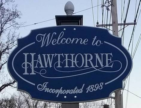 Top_story_c59f124c4bb721d1c9f5_borough_of_hawthorne_sign