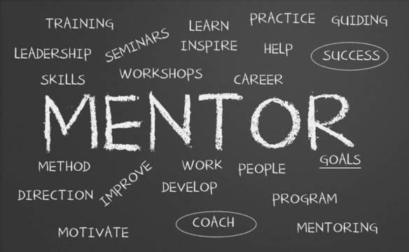 Top_story_c5bd818e909e37a397ed_mentorship_pic