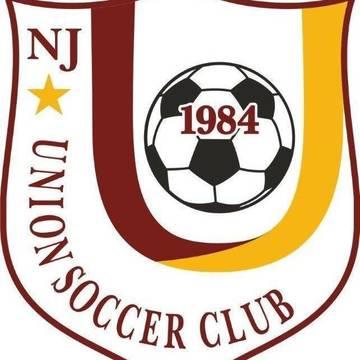 Top_story_c5d90d20b7fb9ebf584b_98c530d56c757afe8684_union_soccer_logo