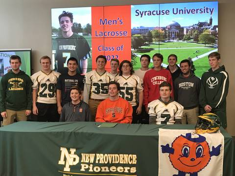 Top_story_c5e59f74a654860cff70_np_college_day_signing__4