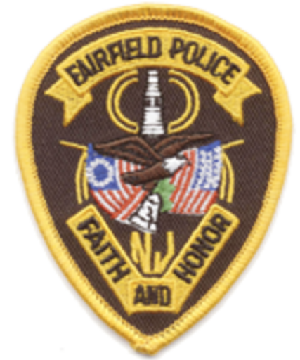 Top_story_c5eb4c9bdc10bbdf7c94_fairfield_police_patch